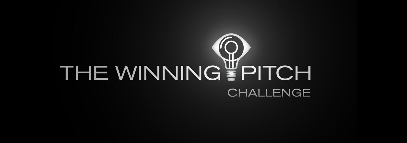 The Winning Pitch Challenge