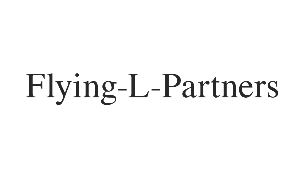 Flying L Partners Logo