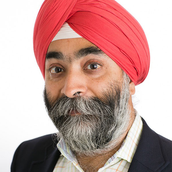 Amar Sawhney Headshot copy