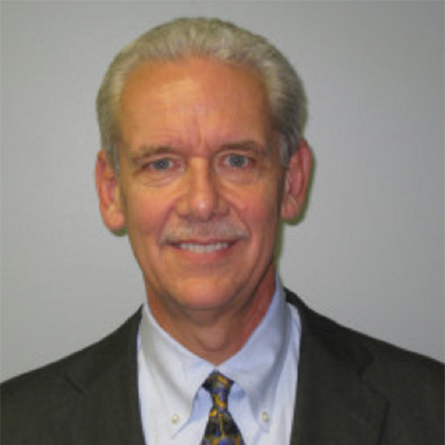 Gregg Scheller Headshot